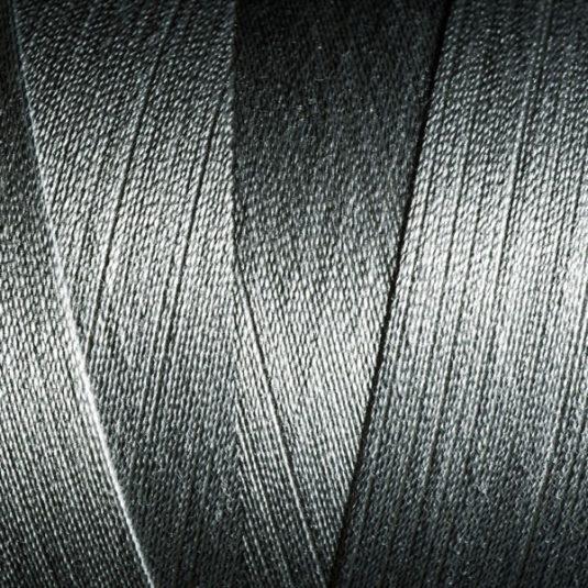 Nylon HighTenacity Yarn