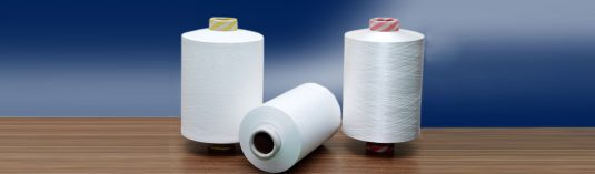Nylon Air Covered Yarn (Nylon ACY)
