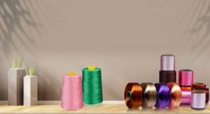 Why Choose Colossustex for Polyester Yarns