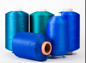 Believing These 8 Myths About Nylon Yarn Suppliers In India, That Keeps You From Growing.
