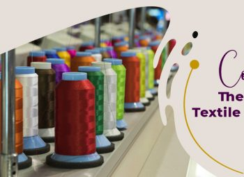 Colombia- The Greatest Textile Sourcing Market