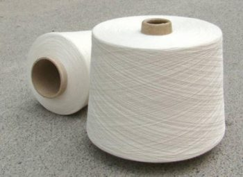 Cotton Yarn Exports