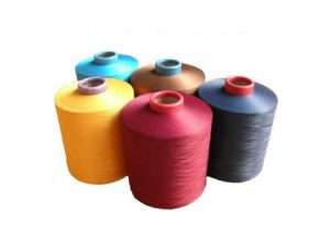 Polyester Yarn Manufacturer And Suppliers in China