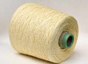 DIY and Crafts ideas by Paper Yarn