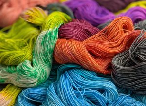 An Introduction to Yarn In Turkey