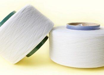 Nylon Fully Drawn Yarn